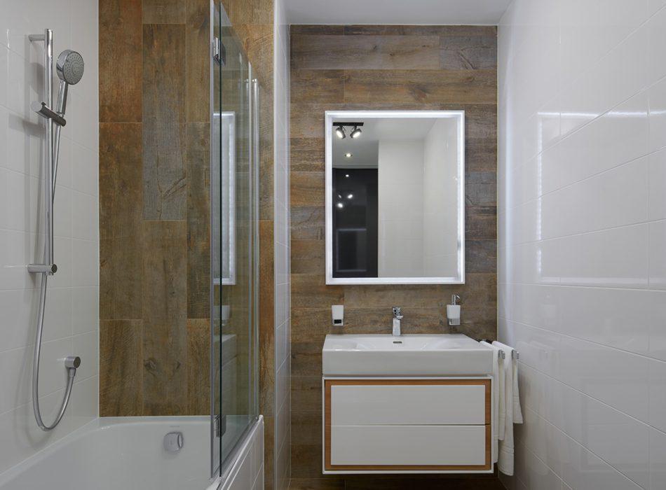 hanak-koupelna-white_950X700
