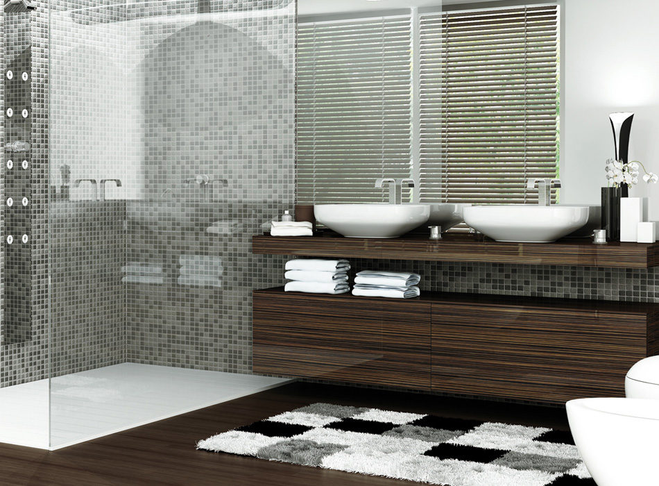 hanak-nabytek_koupelna-line_interior