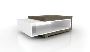 Konferenční stolek KS03