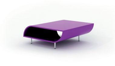 Konferenční stolek KS08