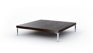 Konferenční stolek KS09