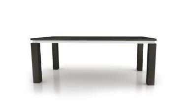 Jídelní stůl JS03