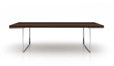 Jídelní stůl JS15