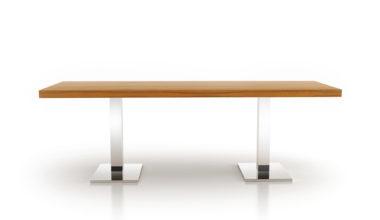 Jídelní stůl JS20