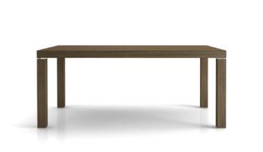 Jídelní stůl JS22