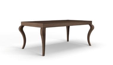 Jídelní stůl JS23