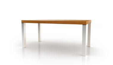 Jídelní stůl JS26