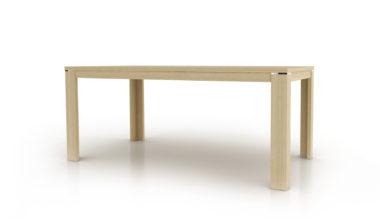Jídelní stůl JS27