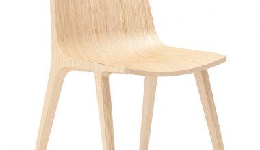 HANÁK židle HOLLY