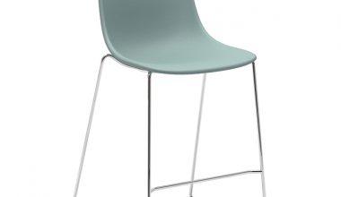 HANÁK židle MEGAN