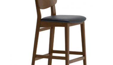 HANÁK židle MIA