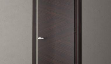 Interiérové dveře MATRIX