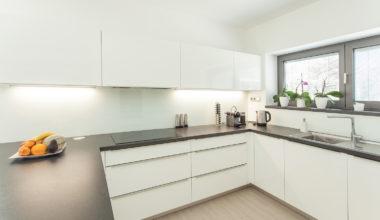 hanak_nabytek_olomouc_kuchyne_comfort_2