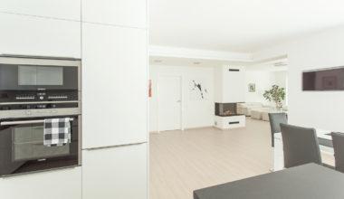 hanak_nabytek_olomouc_kuchyne_comfort_3