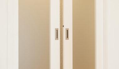 hanak_nabytek_olomouc_posuvne_dvere